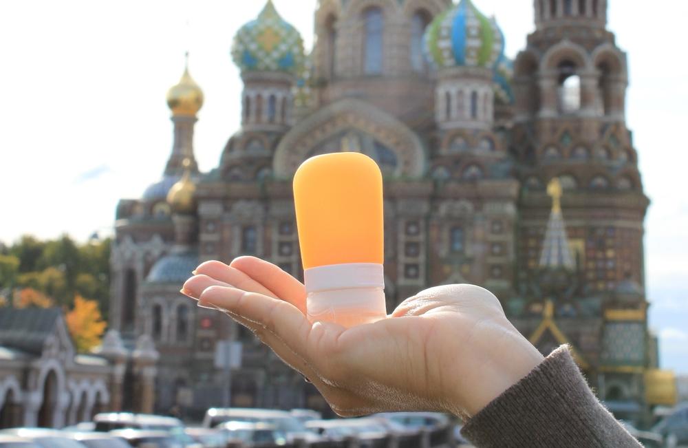SR_Russia1.jpg
