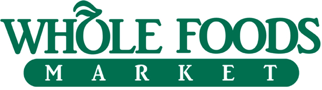 whole foods logog.png