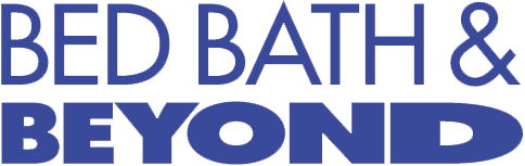 Bed_Bath_Beyond.png