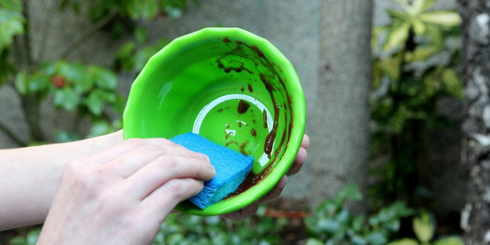 FlexiBowl clean01.jpg