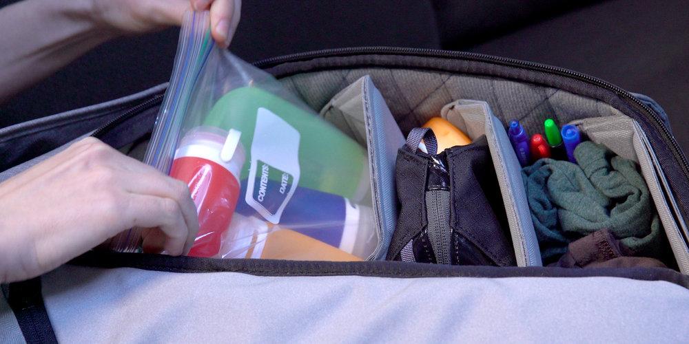 HG3XXX pack it.jpg