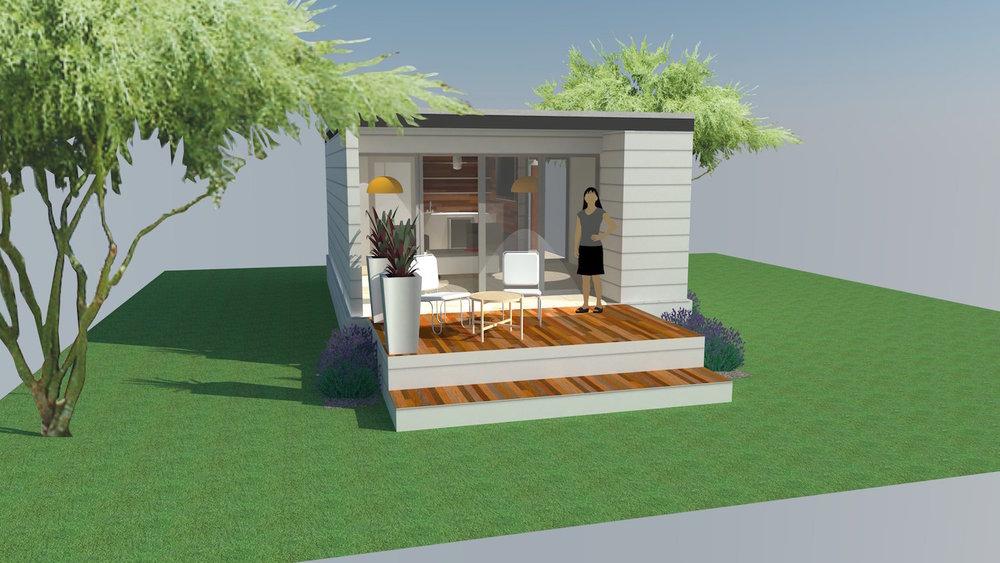yardhaus latest 3.17.16 render 1.jpg