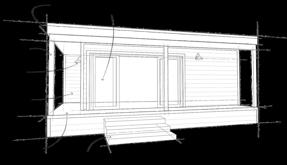 YH_Ext_Sketch02.1 copy.png