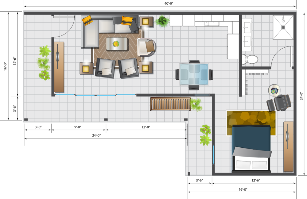 YH_Double_Floorplan_Master01.1.png