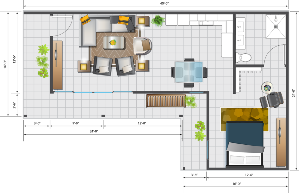 YH_Double_Floorplan_Master01.1 copy.png