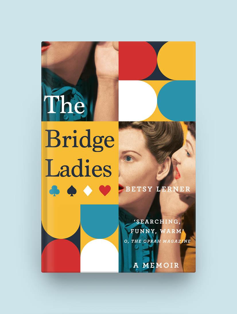 BridgeLadies Paperback