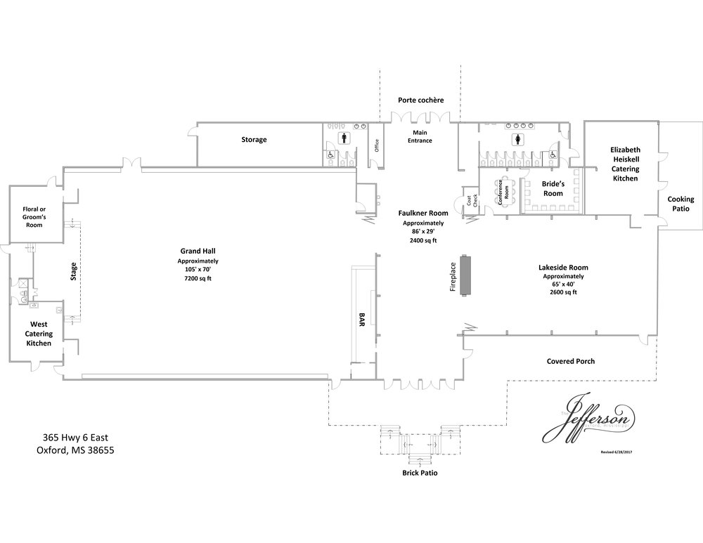 2017 updated building layout.jpg