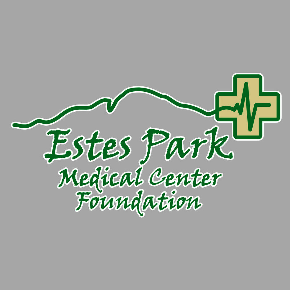 Estes Park Medical Center Foundation