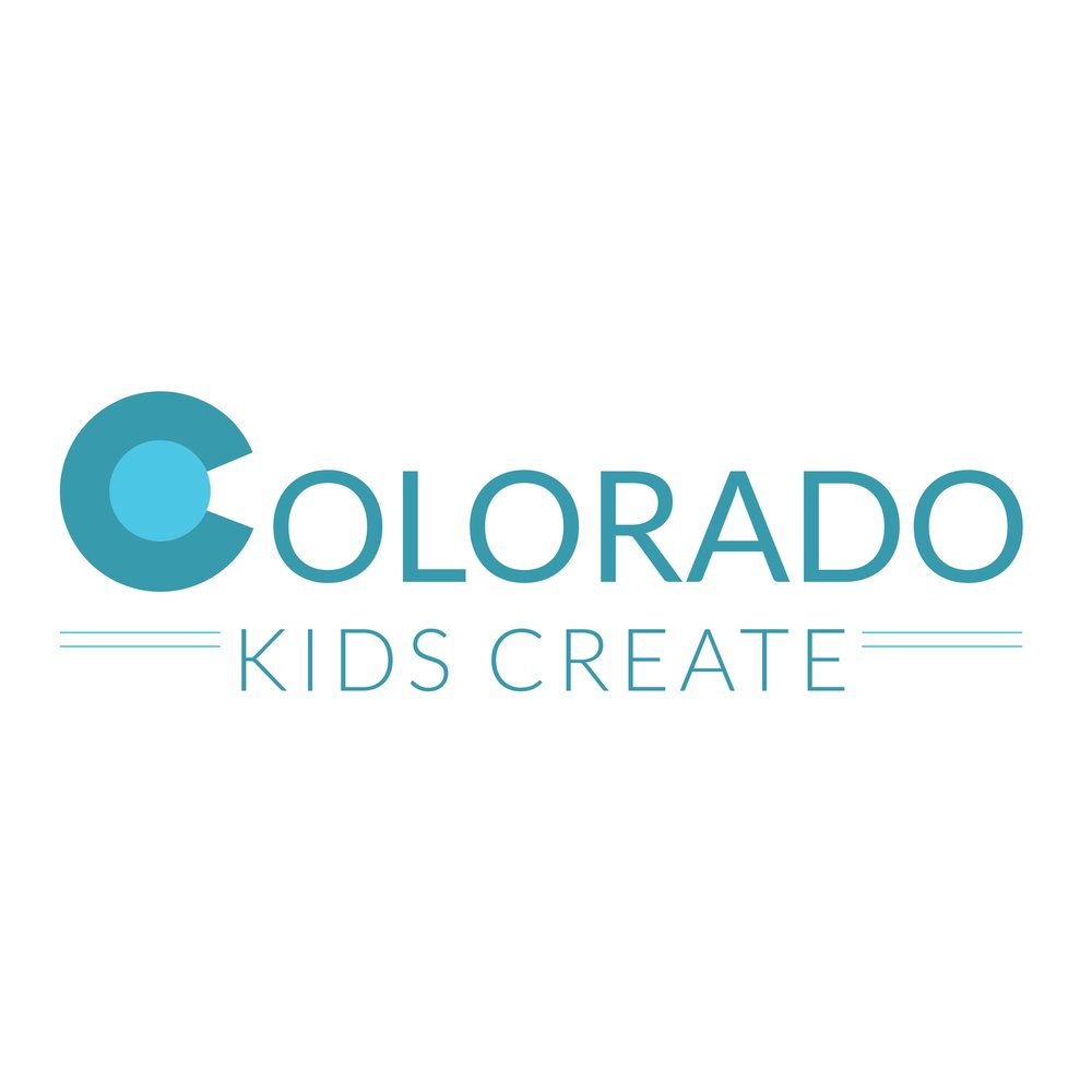 Colorado Kids Create