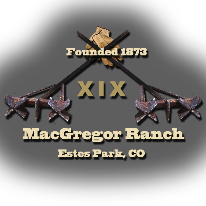 MacGregor Ranch Foundation