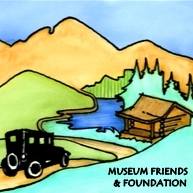 Estes Park Museum Friends & Foundation