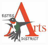 Estes Arts District