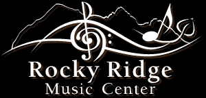 Rocky Ridge Music Center