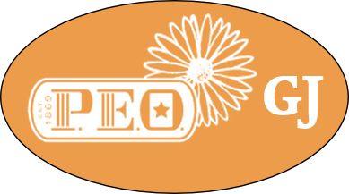 peo-gj-logo.jpg