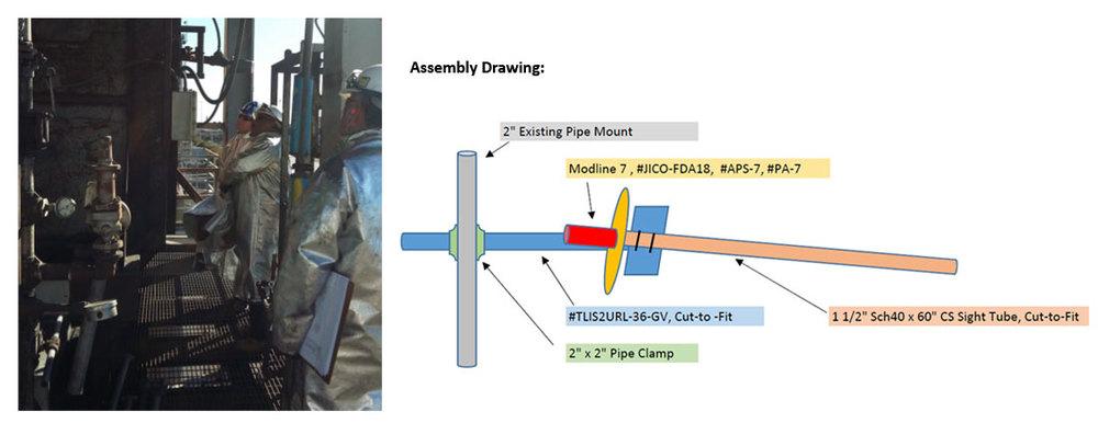 1464301071520 Infrared Flame Sensor Wiring Diagram on 4 wire proximity, gm mass air flow, 4l60e speed, ford o2, honda o2, bosch o2, chevy o2, crankshaft position,