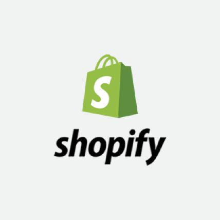 img-shopify.png