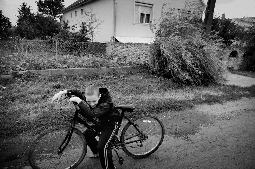 bikeB_pb.jpg