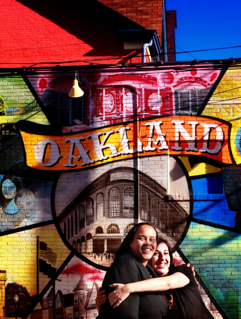 Oakland_pb.jpg