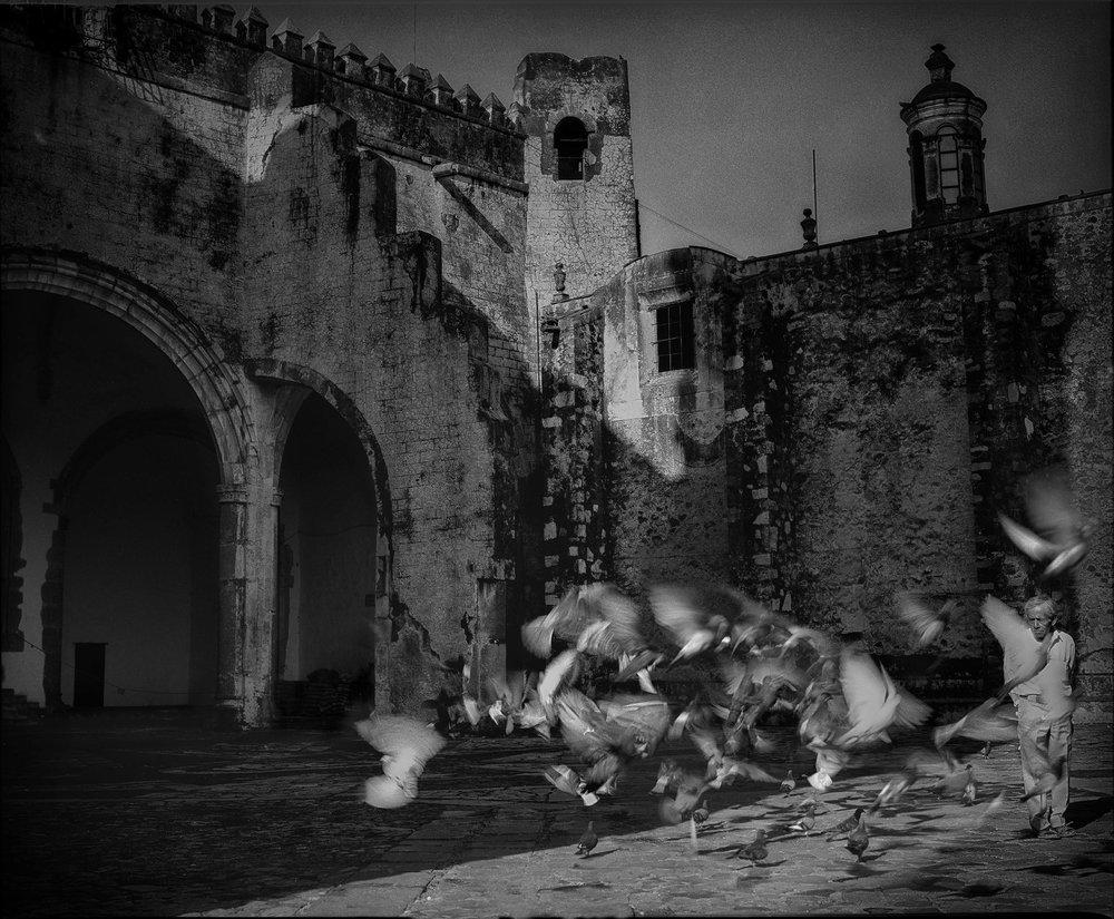 Mexico square_PB.jpg