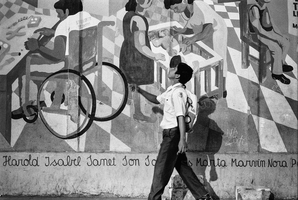 Salvador Mural_PB.jpg