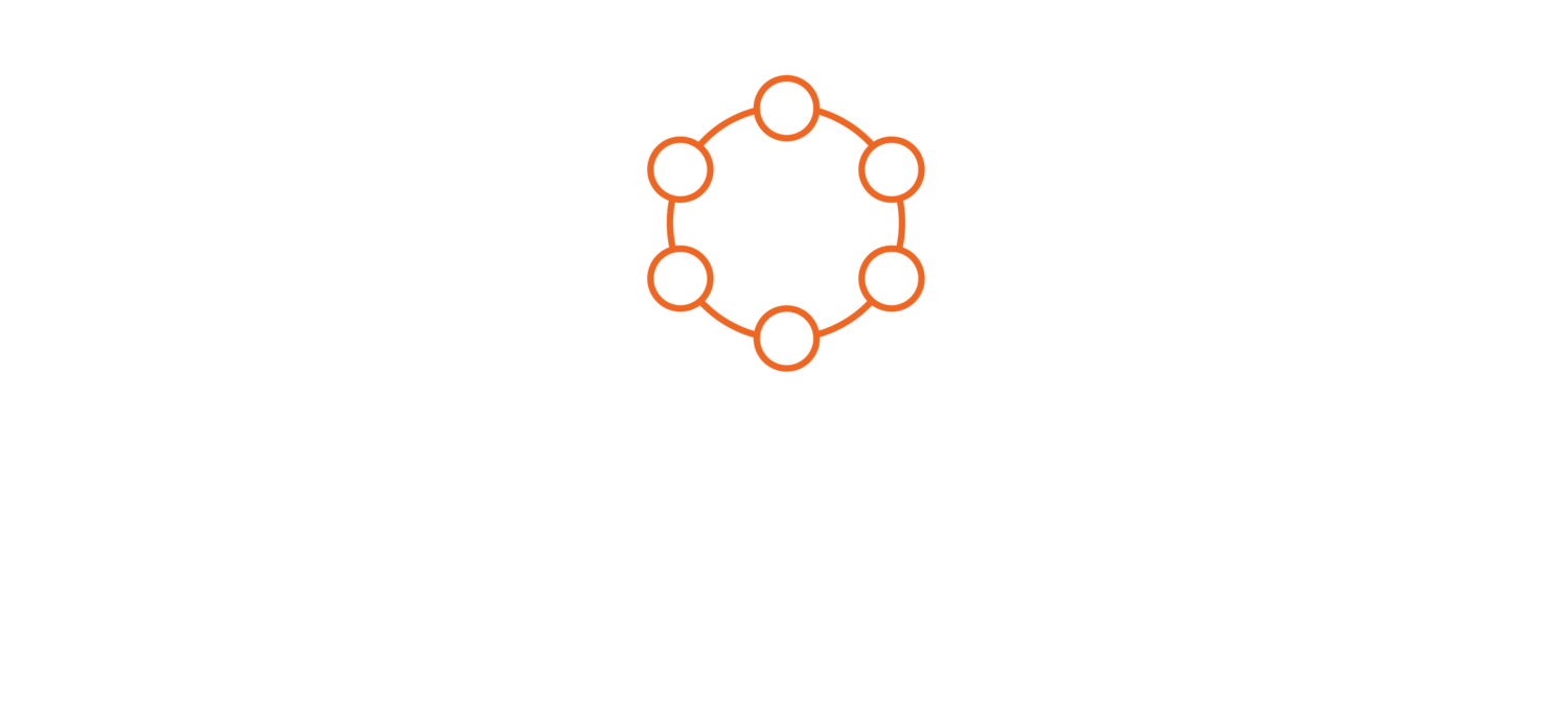 Digital Business Hub - Pacific Northwest