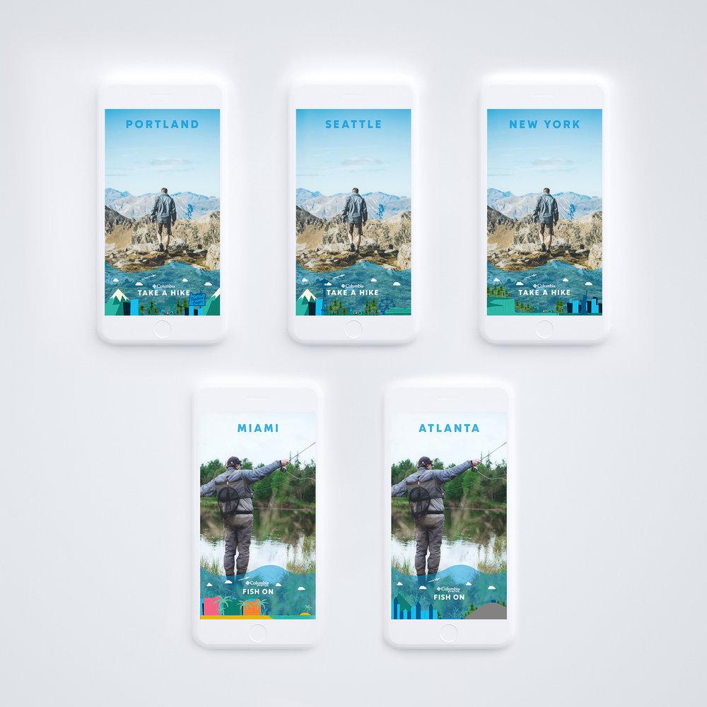 Phone-Hiking-portland.jpg