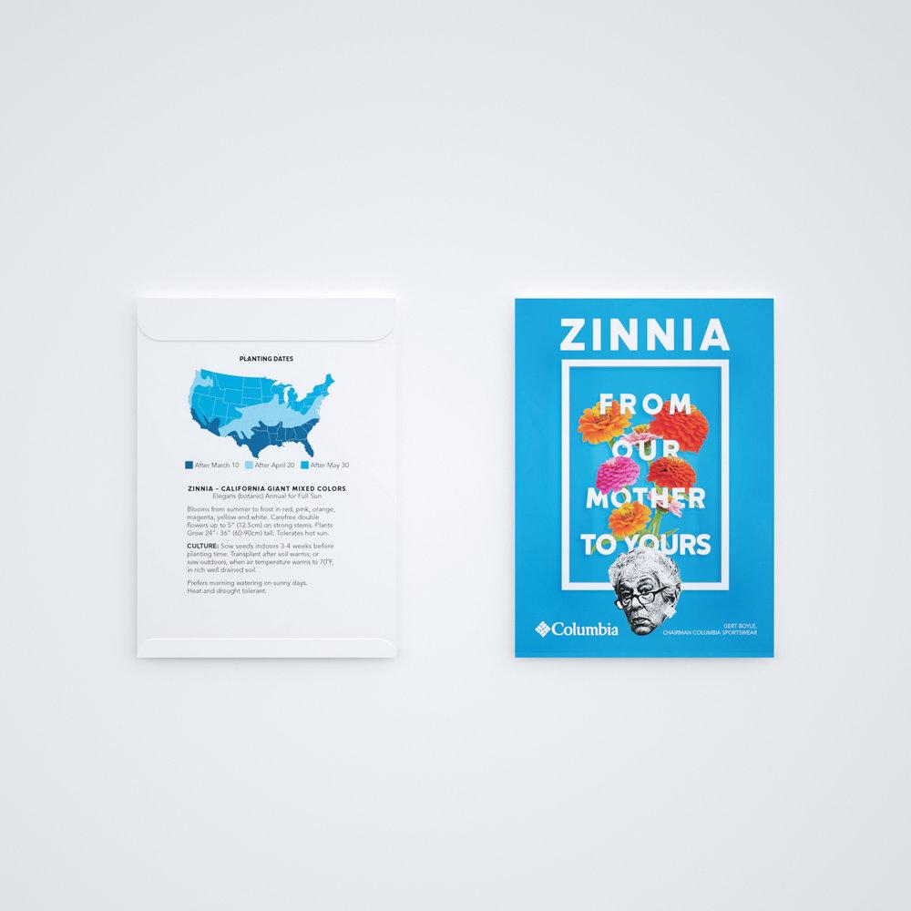 zinnia Pack.jpg
