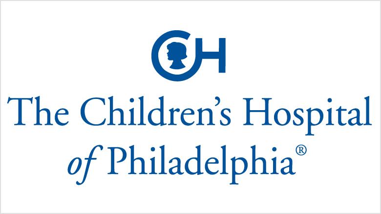 Logo - CHOP.jpg