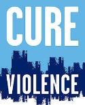 Logo - Cure Violence.jpg