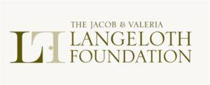 JVL-Logo-Large-300x122.jpg