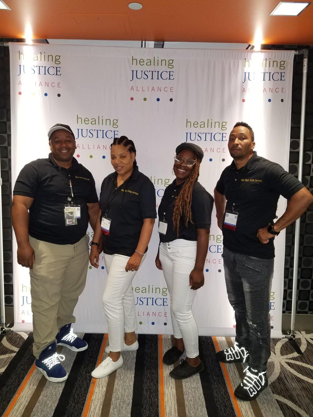 Newark SMSV team.jpg