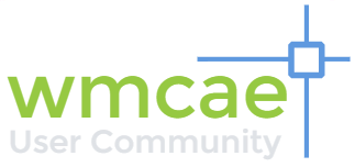 West Michigan CAE Users Community