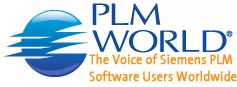 plmworld_1.png