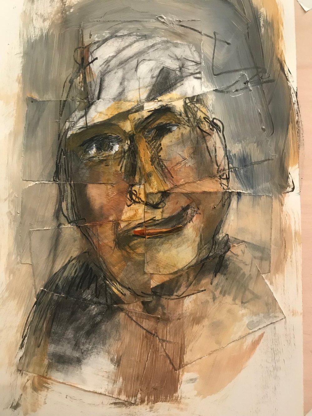 portrait 22