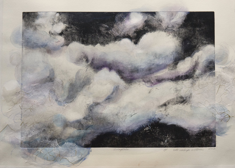 ©beth vendryes williamslet-the-clouds-in_953May 15 2018 3.jpg