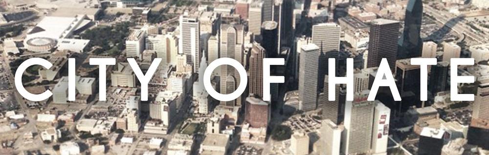 city of hate banner.jpg