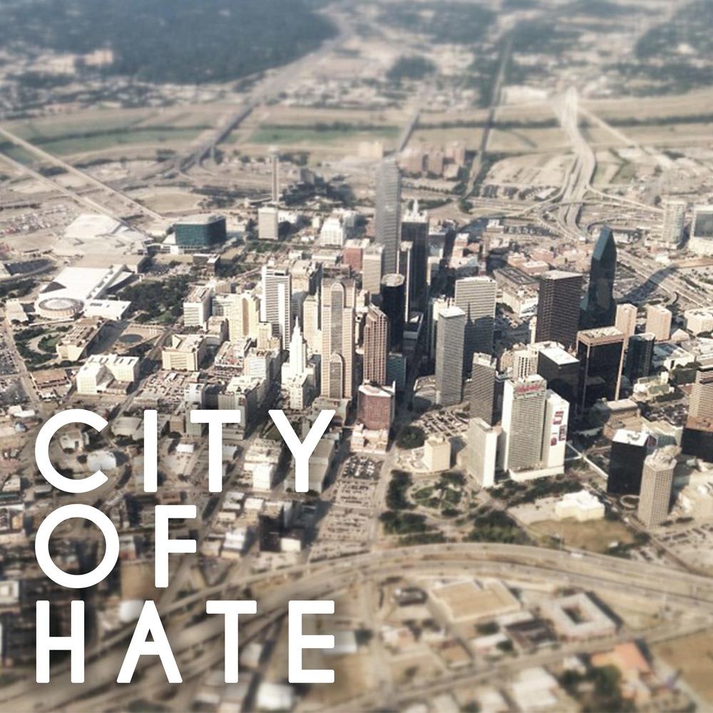 city of hate aerial.jpg