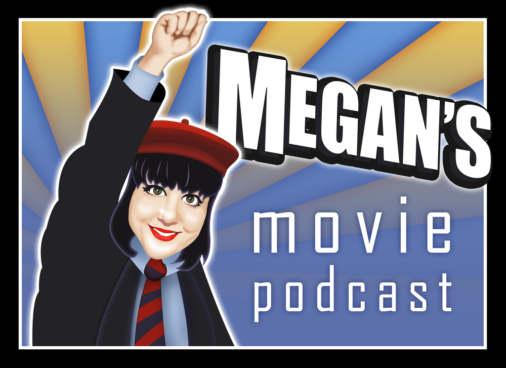 Megan's Movie Podcast #1 - Twister.png