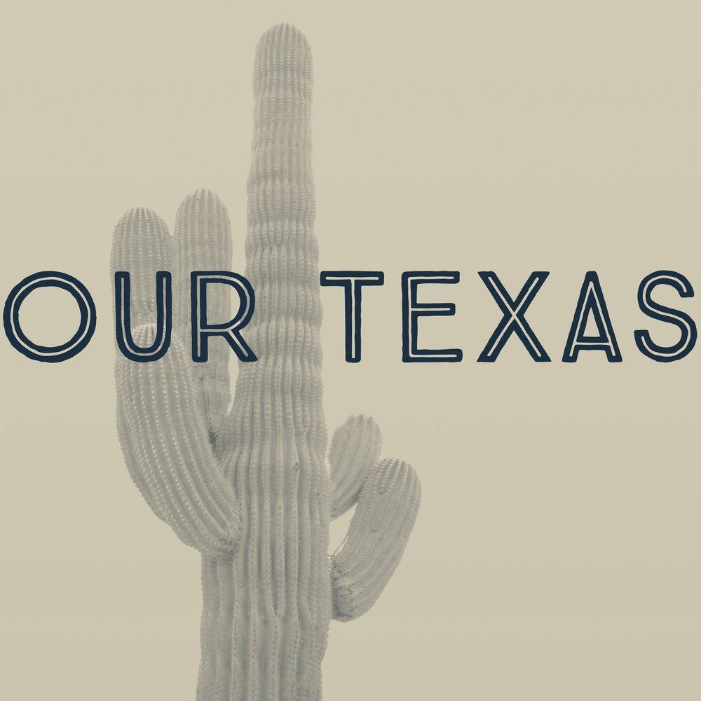 Our Texas Cactus Logo.jpg