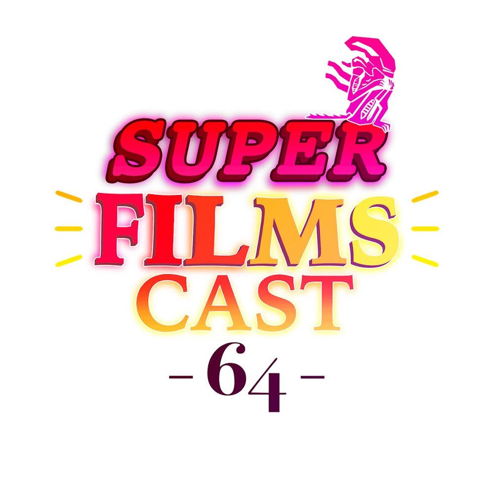 Super Gamescast 64.jpg