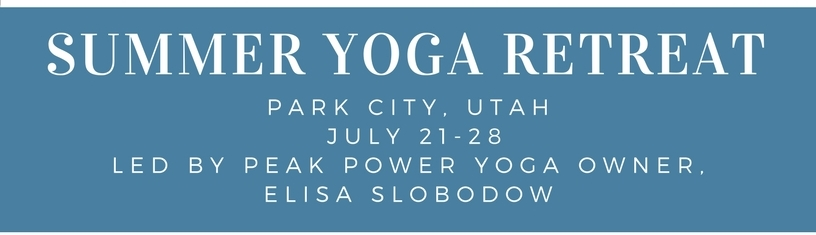 Yoga Rereat Flyer - Draft.jpg