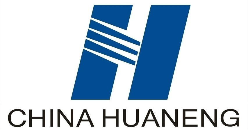 China Huaneng 1 edit.jpg