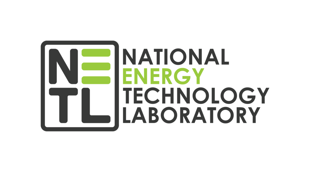 NETL Stacked Logo GREEN E (official logo)2.png