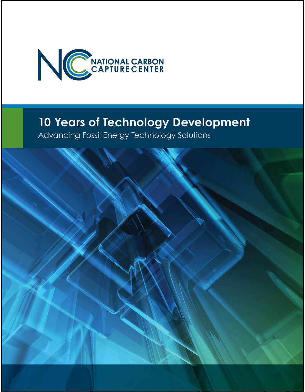 Read a summary of the National Carbon Capture Center's work over the last decade.