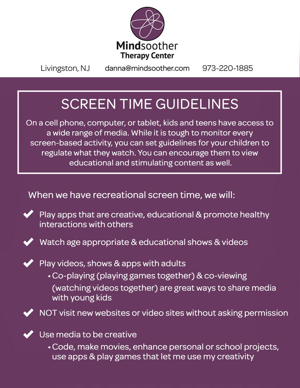 short freebie formatScreen Free Zones.jpg