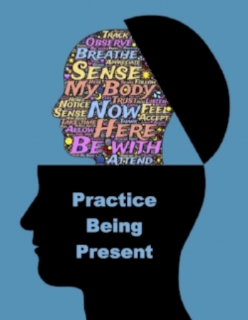 practice being present photo.jpg
