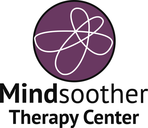 Mindsoother Therapy Center