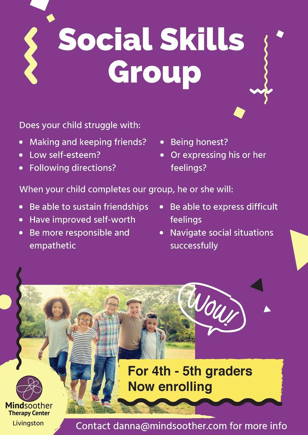 Social Skills Group Flyer 2019.jpg