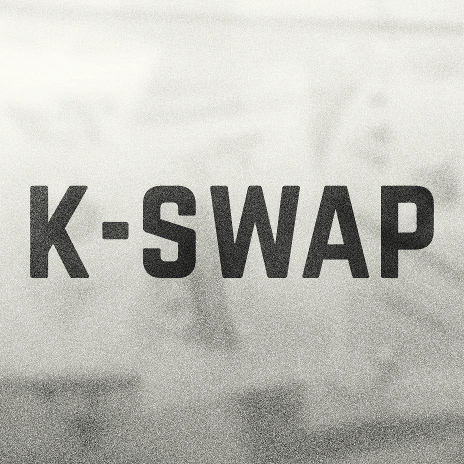 K-SWAP