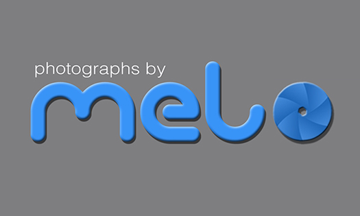 Photographs By Melo